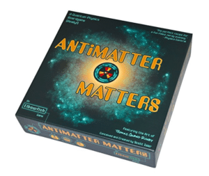 sci-gifts_antimatter