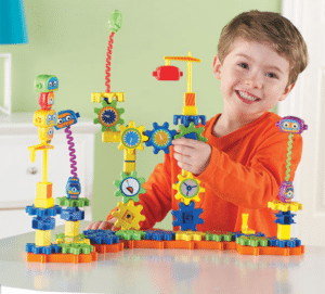 science gifts gears-gears-gears-robot-factory