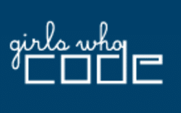 science gifts girls-who-code