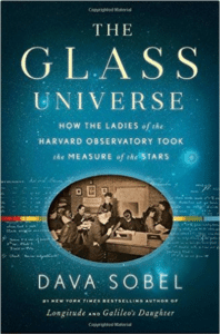 science gifts glass-universe