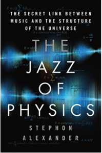 science gifts jazz-of-physics