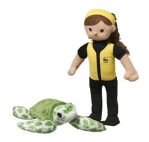 sci-gifts_wwf-doll