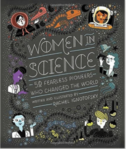sci-gifts_women-in-science