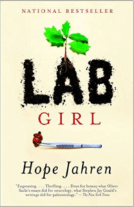 science gifts lab_girl