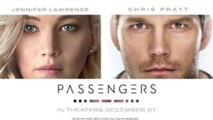 The City Upon a Ship: Morten Tyldum's PASSENGERS
