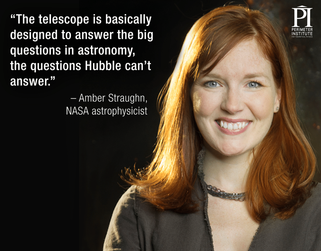 A New Era in Astronomy